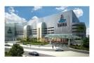 Ampliação do Shopping Barra