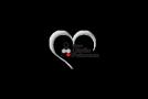 Cardiopulmonar – 4º Pavimento