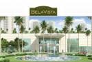 Horto Bela Vista – Shopping Center