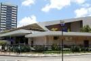 Teatro Castro Alves – Reforma e Ampliação